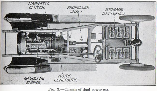 WOODS-DUAL-POWER.jpg
