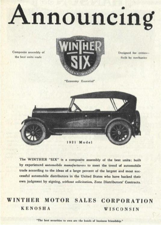 Winther-1921.jpg