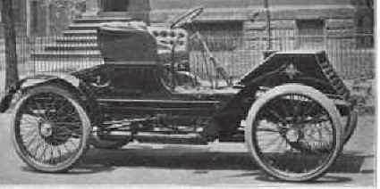 autos3630.jpg