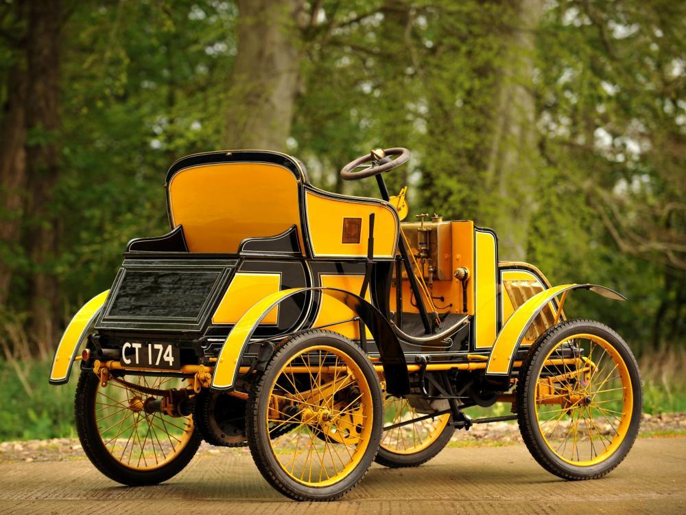 autowp.ru_prochie_pick_4_hp_voiturette_2.jpg