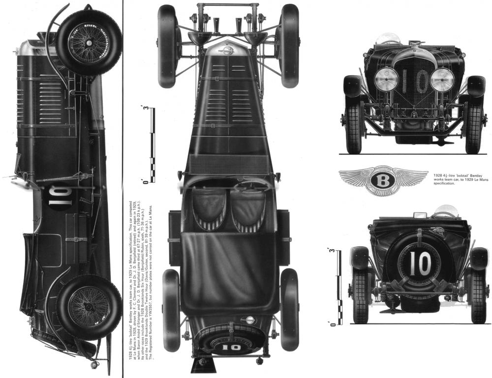 bentley-1928-29-lemans.png