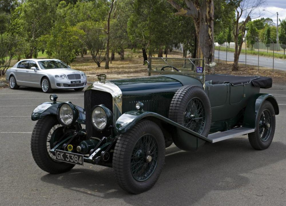 bentley-speed-six-05.jpg