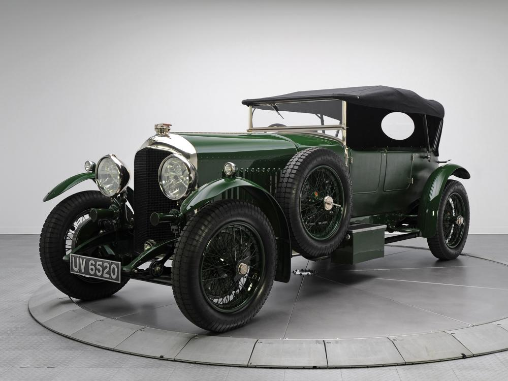 bentley_4_1_2_litre_le_mans_tourer_by_vanden_plas_5.jpg