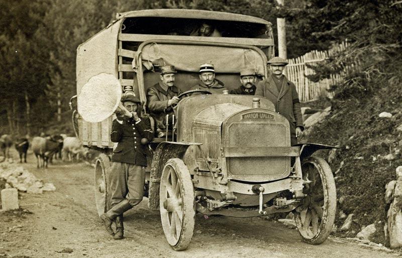 camion-Barron-Vialle-guerre.jpg