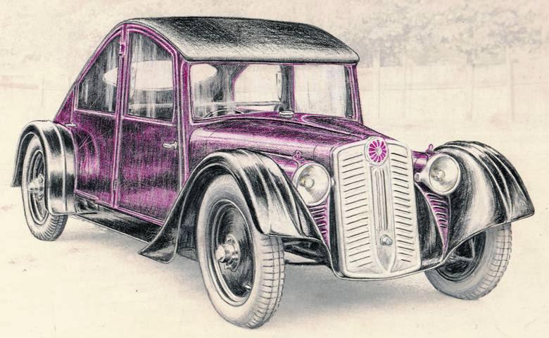 f1f55fbf-fdca-4ffa-bea3-851059089a28-1931-1932-Galkar01.jpg