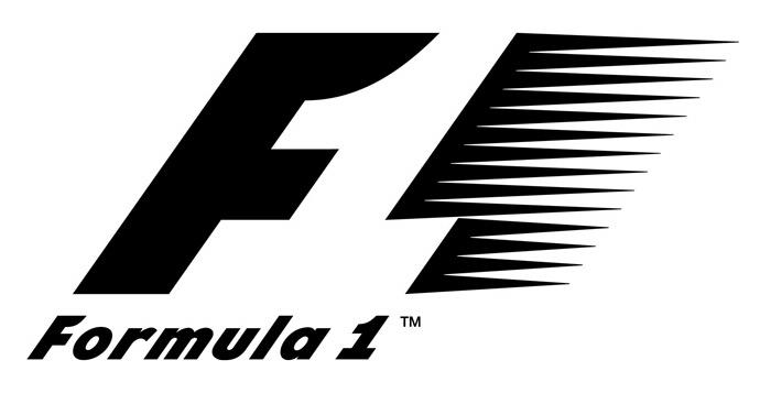 formula-1-logo.jpg