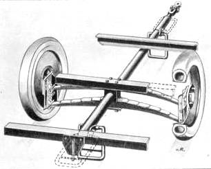 hist-butz-chassis.jpg