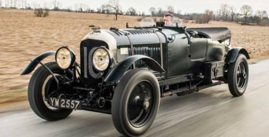 iexcl-toda-una-joya-este-bentley-le-mans-racer-de-1928-puede-alcanzar-los-7-millones-de-dolares.jpg