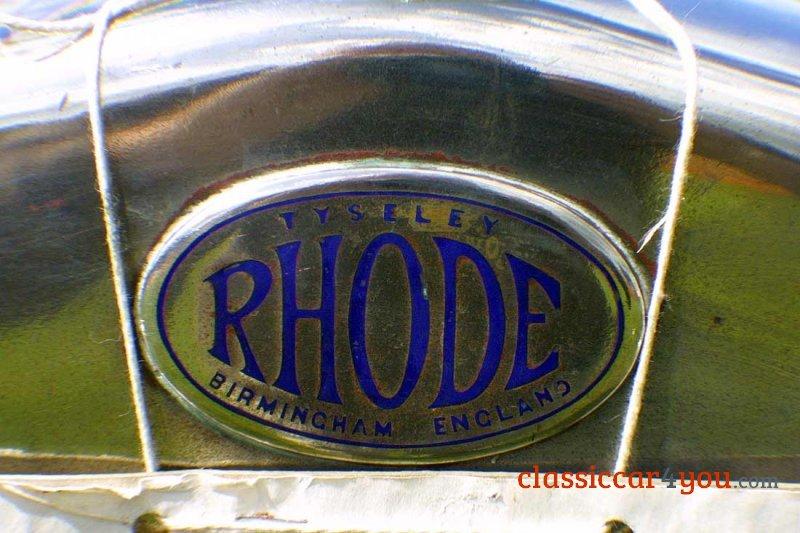 rhode-tourer-1924-3.jpg