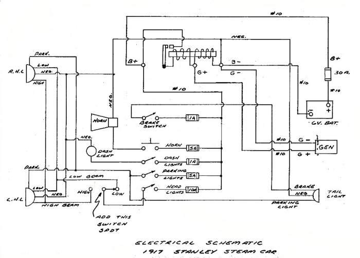 wiring-0.jpg