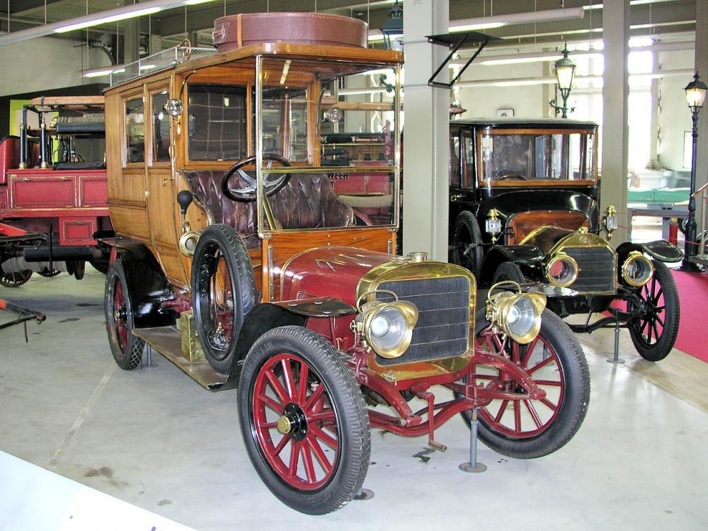 1906_Fondu_Type_CF_limousine_by_Decunsel_1906_fr3q.JPG