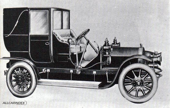 1907_Roydale_25--30hp.jpg