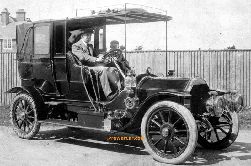 1907_roydale_8-22hp_800.jpg