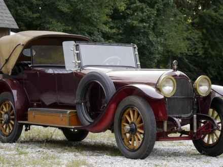 1920-locomobile-dual-cowl-phaeton-by-farnham-amp-nelson_s_2692c296339b00b5.jpg