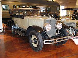 1924_Doble_Model_E_at_Henry_Ford_Museum.jpg