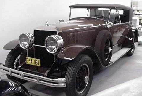 1925doble_steam3.jpg