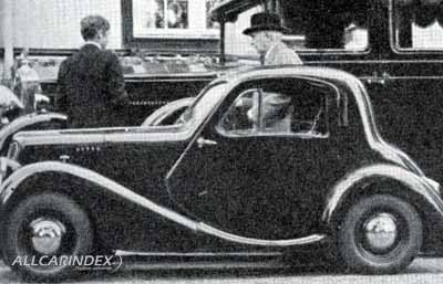 1935_Clarin_Mustad_Egoist_01.jpg