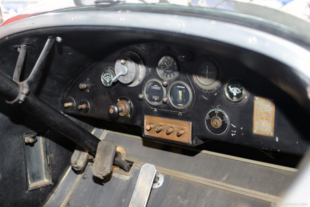 20-Locomobile-48-Sportif-DV-13-GCP-i02.jpg