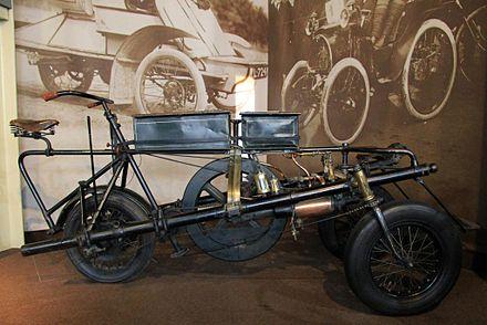 440px-Beaulieu_National_Motor_Museum_18-09-2012_(8515768941).jpg