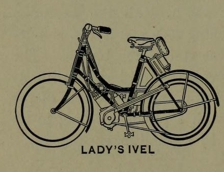 Motor_Bicycles_Ladies'_Ivel.jpg