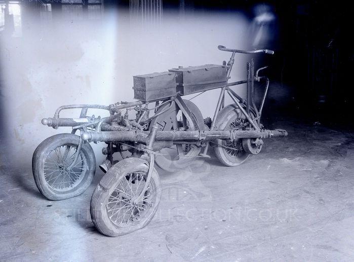 Car 0037.jpg