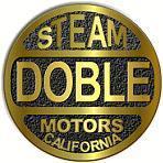 DOBLE-03-(Doble Steam Motors).JPG