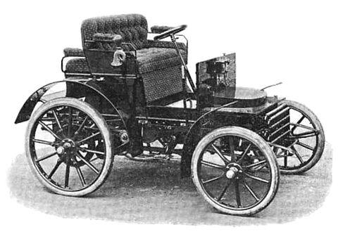 480px-Augé_(automobile).jpg