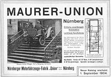 Die_Woche_1904-08-13_S._I,_Maurer-Union.jpg