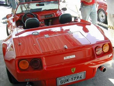 tmp_31992-Almenara 1984-1988 (Brazil)_03-1648382627.jpg