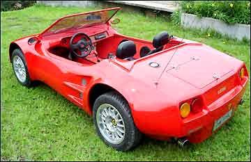 tmp_31992-Almenara 1984-1988 (Brazil)547584959.jpg