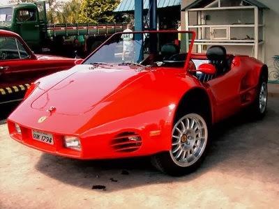 tmp_31992-Almenara 1984-1988 (Brazil)_021873954777.jpg