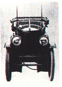 tmp_13674-Gorham tricycle _1920_02-1259785914.jpg