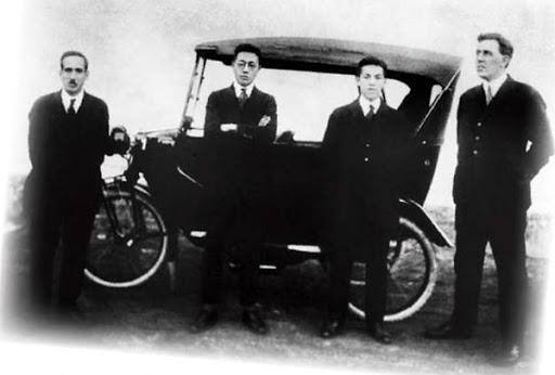 tmp_13674-Gorham tricycle _1920_03-1648382627.jpg