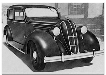 tmp_25331-Chiyoda Model HA _19341003346113.jpg