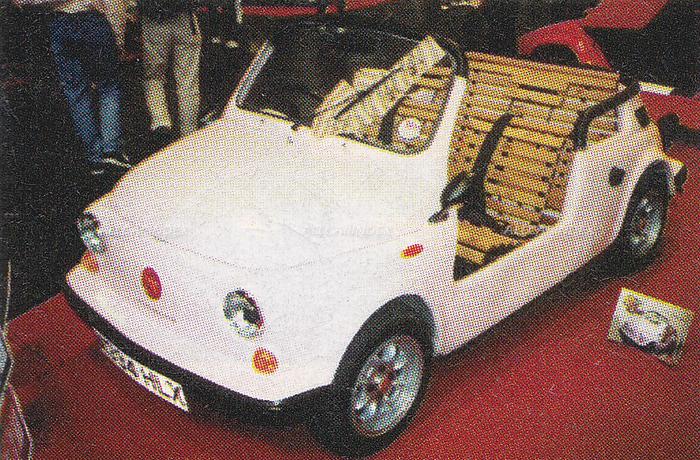 tmp_7751-1999 Ital Cars Jou Jou_021911217962.jpg