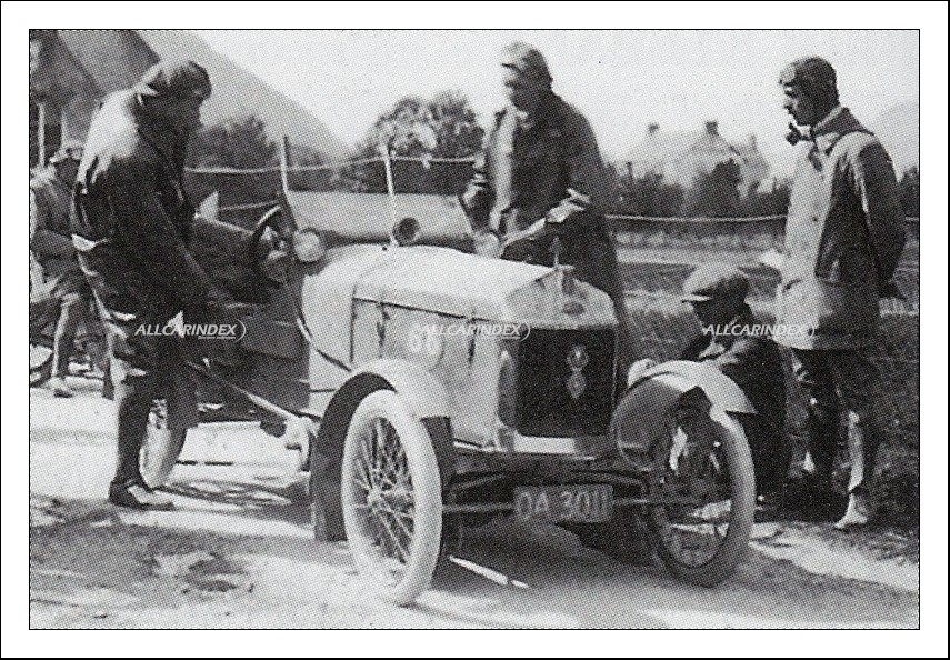 tmp_29704-1920-1923 Buckingham1428008891.jpg