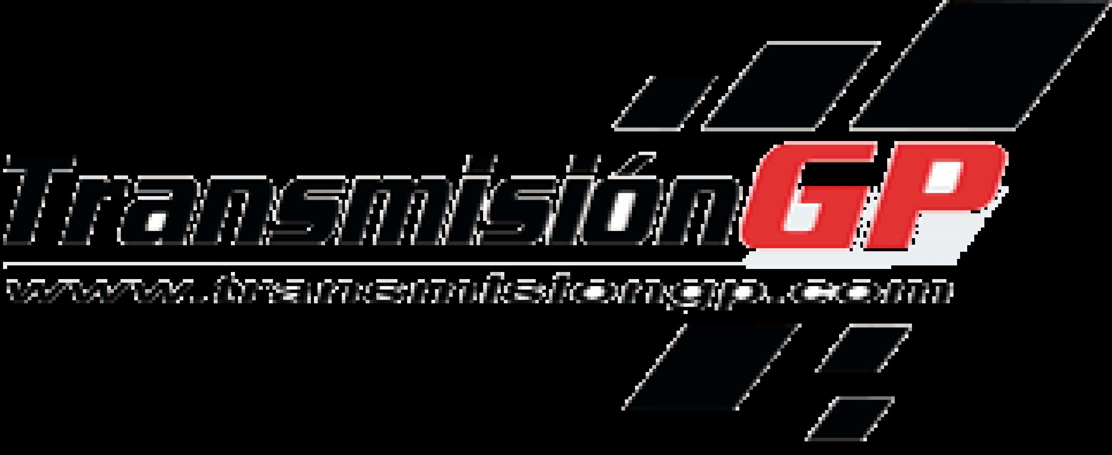 RAMON-1.0T-GDI