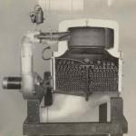 Doble-III-150x150.jpg