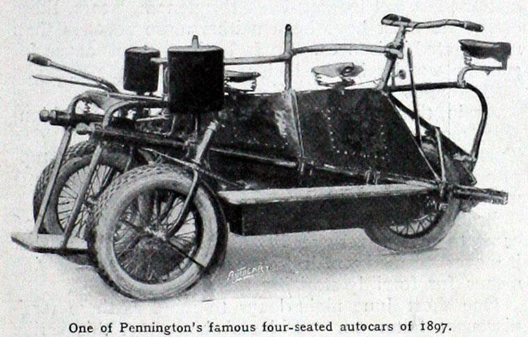 Im1906v3Auto-Penn97.jpg