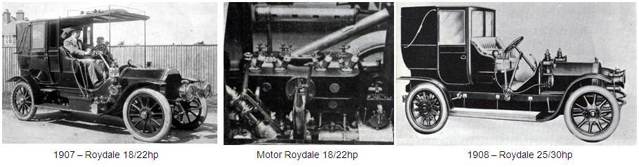 ROYDALE-01.JPG