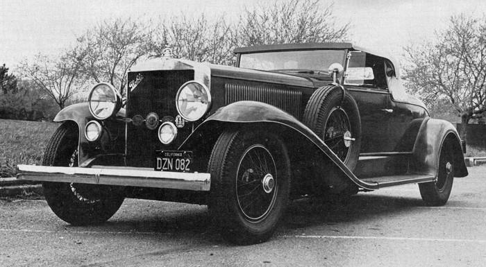 SIA-1924Doble_lede.jpg