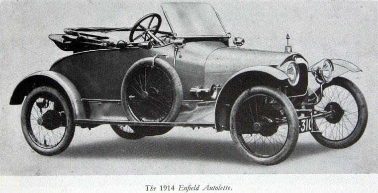a42bb-1914enfield.jpg