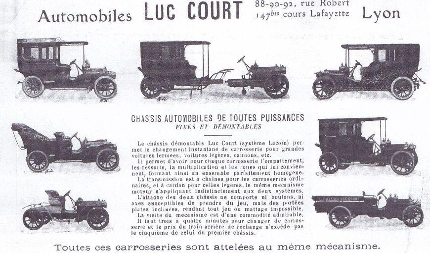 automobiles-luc-court-lyon-(france)--7653.jpg
