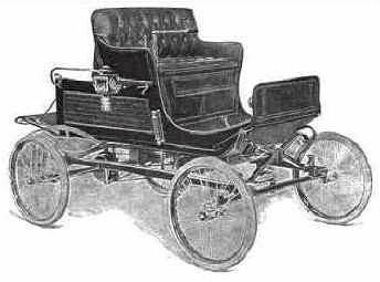 autos4868.jpg