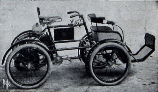 b7f35-1900enfieldquadricycle_1.png