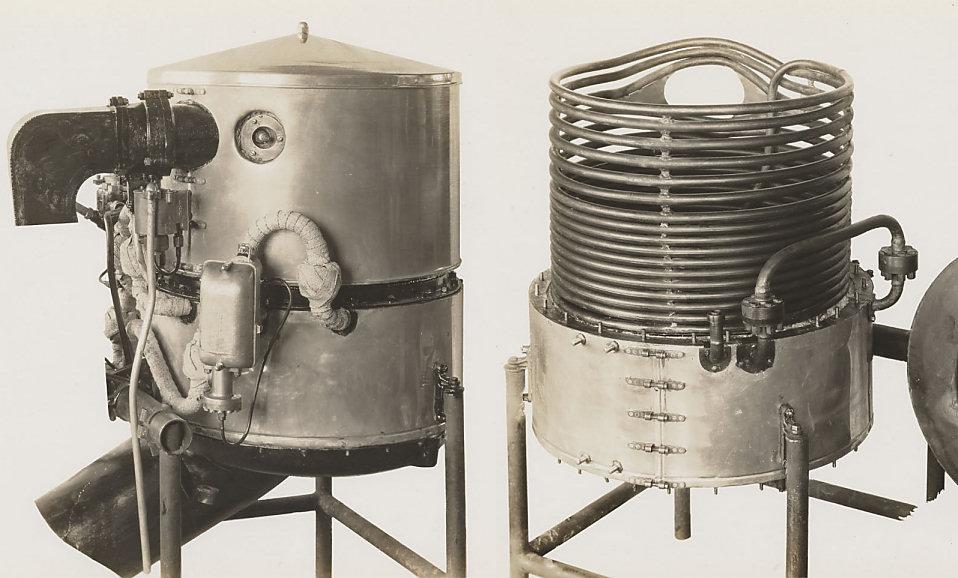doble_boiler_large.jpg