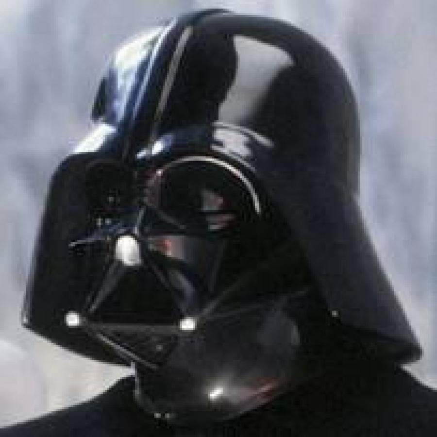 Lord_Sith