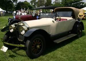 locomobile-1920-28254.jpg