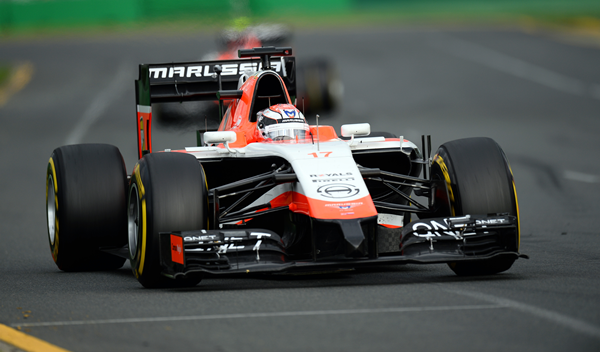 marussia-manor-australia-f1.png.9ba2d7038c7222d3ced634f53055fbe5.png