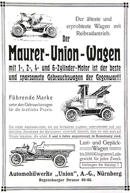maurer-union-anzeige.jpg